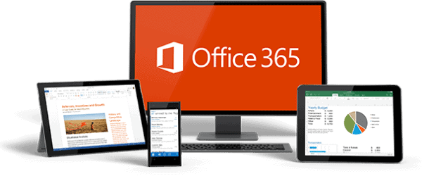 O365devices